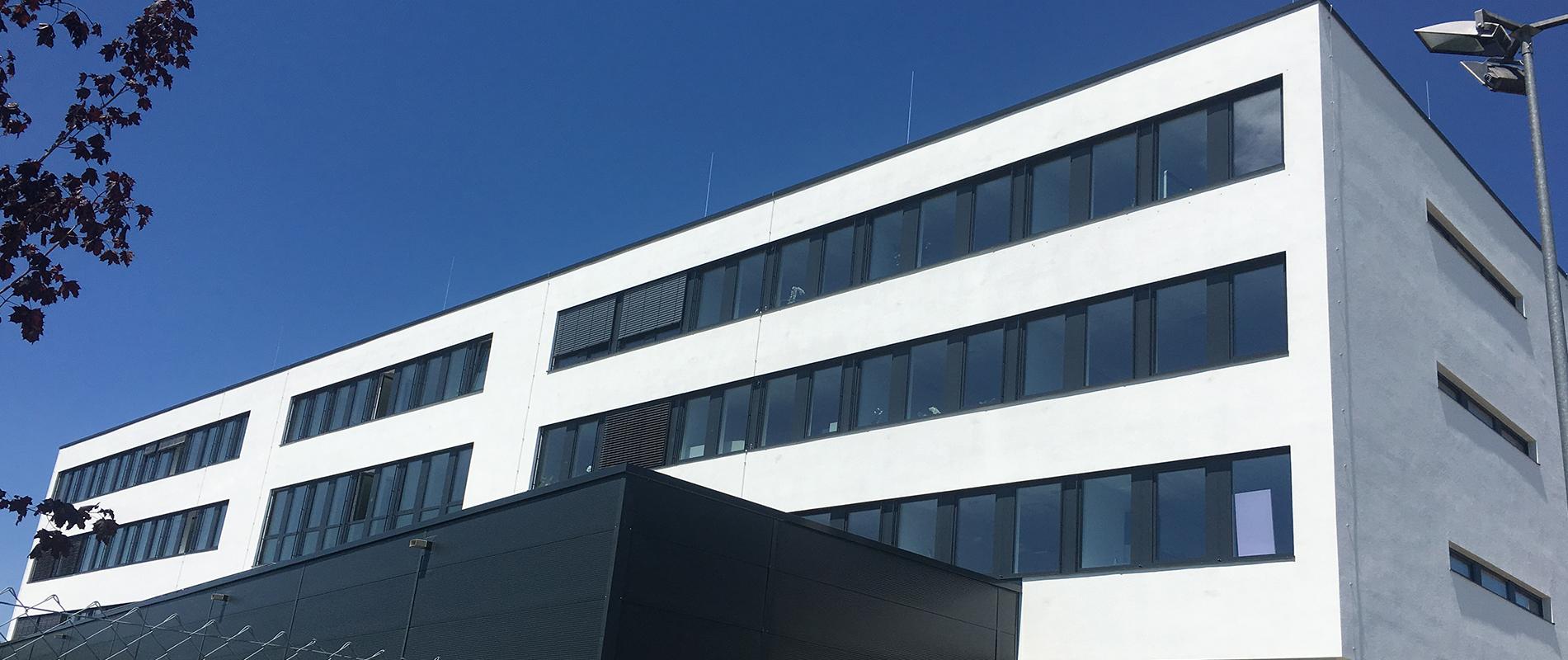 Modernisierung malerfachbetrieb rosenheim m nchen for Raumgestaltung rosenheim