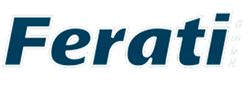 Malerfachbetrieb Rosenheim & München Logo